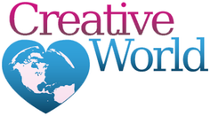 Preschool Reno, NV | Creative World Children's Academy